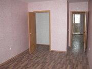 Клин, 2-х комнатная квартира, Профсоюзная д.11 к4, 3180800 руб.