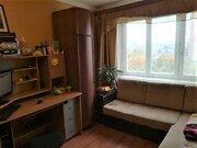 Продается 2-комнатная квартира в городе Чехов, ул. Дружбы д.1а