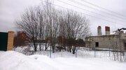 Продажа участка, Андреевское, Истринский район, Ул. Западная, 2500000 руб.