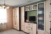 Домодедово, 2-х комнатная квартира, Набережная д.16 к1, 5400000 руб.