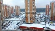 Московский, 3-х комнатная квартира, микрорайон Град Московский, Радужная улица д.14, 11700000 руб.