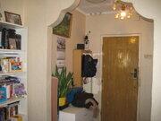 Москва, 3-х комнатная квартира, Ангелов пер. д.11 корп.1, 10800000 руб.