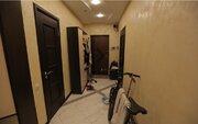 Солнечногорск, 2-х комнатная квартира, ул. Красная д.60, 7100000 руб.