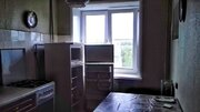 Егорьевск, 3-х комнатная квартира, 3-й мкр. д.3, 2700000 руб.