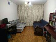 Балашиха, 2-х комнатная квартира, ул. Быковского д.14, 3300000 руб.