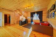 Продается дом в СНТ нива3, 4750000 руб.