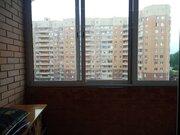 Малые Вяземы, 1-но комнатная квартира, Петровское ш. д.5, 3250000 руб.