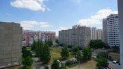 Домодедово, 1-но комнатная квартира, Северный мкр, Северная ул д.6, 3600000 руб.
