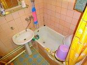 Пущино, 3-х комнатная квартира, АБ мкр. д.5, 4200000 руб.