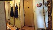 Истра, 1-но комнатная квартира, ул. Восточная д.15, 2799000 руб.
