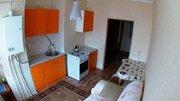 Истра, 2-х комнатная квартира, проспект Генерала Белобородова д.17, 3850000 руб.
