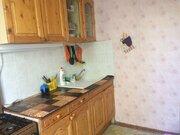 Москва, 1-но комнатная квартира, ул. Косинская д.18 к3, 25000 руб.