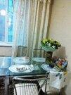 Москва, 3-х комнатная квартира, ул. Верхние Поля д.35 к3, 12000000 руб.