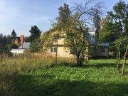 Продажа дома в Лобне, 9700000 руб.