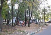 Москва, 2-х комнатная квартира, ул. Соколиной Горы 5-я д.25 к2, 5500000 руб.