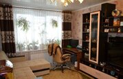 Продается 2-комнатная квартира Дмитров Космонавтов д.36