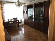 Черноголовка, 3-х комнатная квартира, ул. Центральная д.6, 4100000 руб.