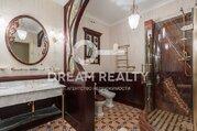 Москва, 8-ми комнатная квартира, ул. Мосфильмовская д.70к6, 261580500 руб.