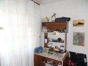 Павловский Посад, 2-х комнатная квартира, ул. Чапаева д.5, 1950000 руб.