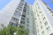 Москва, 2-х комнатная квартира, ул. Новоостанкинская 3-я д.4, 13500000 руб.