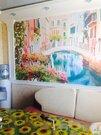 Продается 3-комнатная квартира в новом доме недорого