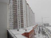 Дзержинский, 2-х комнатная квартира, ул. Угрешская д.32, 6400000 руб.