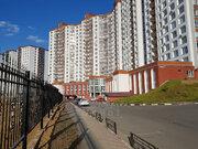 Дзержинский, 2-х комнатная квартира, ул. Угрешская д.32, 7500000 руб.