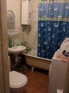 Щелково, 1-но комнатная квартира, ул. Пушкина д.28, 2550000 руб.