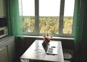Жуковский, 2-х комнатная квартира, ул. Нижегородская д.33, 4890000 руб.