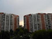 Москва, 2-х комнатная квартира, Самаркандский б-р. д.11 к1, 8199000 руб.