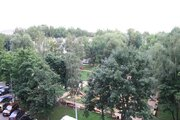 Раменское, 2-х комнатная квартира, ул. Коммунистическая д.д.17, 3350000 руб.