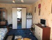 Фрязино, 1-но комнатная квартира, ул. 60 лет СССР д.11, 2750000 руб.