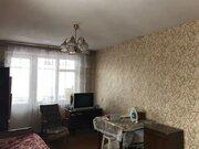 Жуковский, 2-х комнатная квартира, ул. Гагарина д.д.32, корп.3, 2800000 руб.