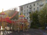Москва, 1-но комнатная квартира, ул. Набережная Б. д.19, 6500000 руб.