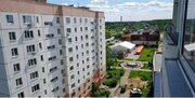 Фрязино, 2-х комнатная квартира, ул. 60 лет СССР д.4, 3990000 руб.