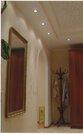 Красногорск, 2-х комнатная квартира, Красногорский бульвар д.5, 8500000 руб.
