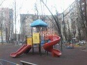 Москва, 2-х комнатная квартира, Ленинский пр-кт. д.81К1, 18000000 руб.