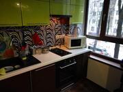 Продаю уютную квартиру - студию в Новогиреево