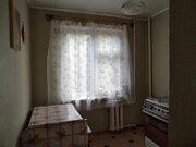 Сычево, 2-х комнатная квартира, ул. Нерудная д.3, 1700000 руб.