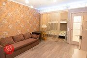 Звенигород, 1-но комнатная квартира, мкр. Пронина д.2, 3450000 руб.