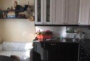 Продаётся 4-комнатная квартира по адресу Гагарина 9