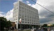 Сдаётся в аренду блок офисных помещений площадью 223.5 кв.м., 11000 руб.