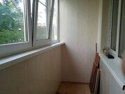 Чехов, 3-х комнатная квартира, ул. Гагарина д.118, 28000 руб.