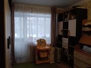 Глебовский, 1-но комнатная квартира, ул. Октябрьская д.60, 2199000 руб.
