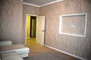 Раменское, 2-х комнатная квартира, ул.Крымская д.д.9, 5800000 руб.