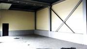 Сдается помещение под автосервис, 12000 руб.