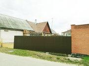 Лучшее предложение в районе! Дом с ПМЖ в д. Сонино, 2650000 руб.