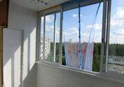 Королев, 3-х комнатная квартира, Комитетский лес д.3, 4650000 руб.