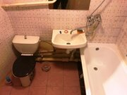 Солнечногорск, 1-но комнатная квартира, микрорайон Рекинцо д.дом 4, 2299000 руб.