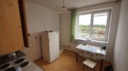 Лобня, 2-х комнатная квартира, Шадунца д.5 к2, 4350000 руб.